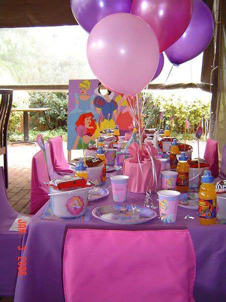 decoracion de mesas para fiestas infantiles comida para fiestas infantiles bogota perros calientes