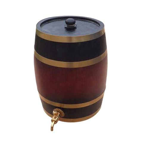 Decorated Barrels get cheap decorative wooden barrels aliexpress alibaba