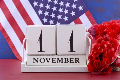 veterans day what is veterans day wonderopolis