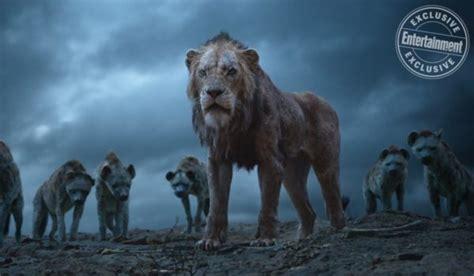 images  disneys  lion king released