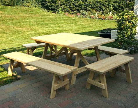 table and benches for sale diy outdoor wooden bench plans garden benches for sale uk