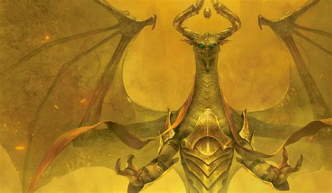 Nicol Bolas Deck by Nicol Bolas Planeswalkers Magic The Gathering