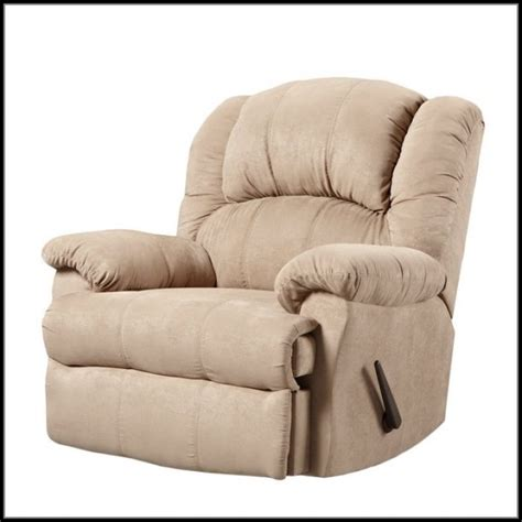 double rocker recliner rocker recliner chair lazboy rocker recliner chairs