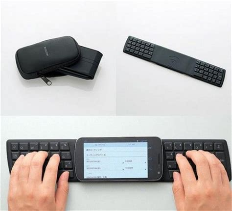 coolest on amazon 19 just really really cool inventions
