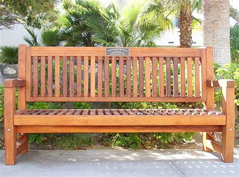 memorial outdoor benches 28 new outdoor memorial benches pixelmari com