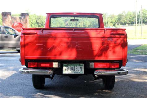 datsun nissan truck 1970 nissan datsun truck images search