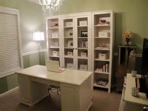 Home Office Ideas On A Budget home office home office decorating ideas on a budget