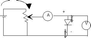 diode anode cathode definition diode