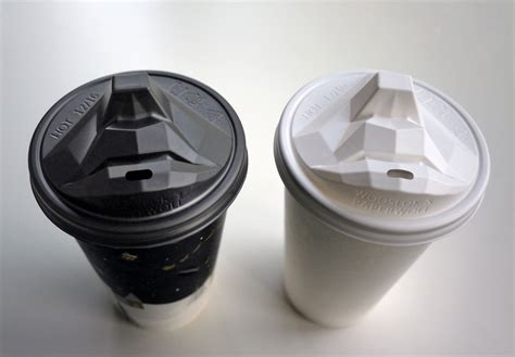 designboom kiss lid stopthehate and kiss on human coffee lid on behance