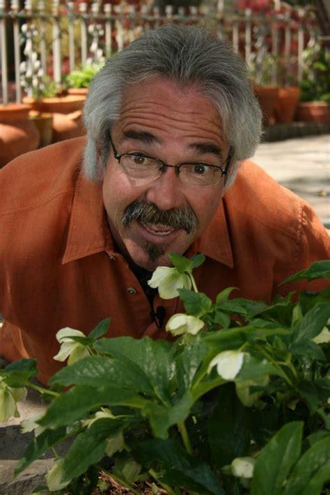 Paul The Gardener by Paul The Gardener Home Come Walk In Garden