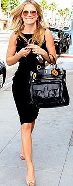 Gwyneth Paltrows Balenciaga Moon Bag by Can Gwyneth Paltrow Do Better Than The Balenciaga Moon Bag