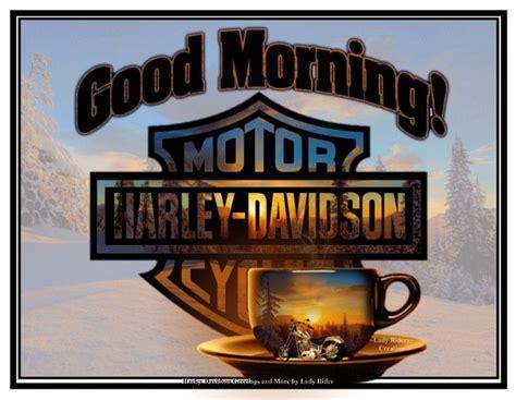 Harley Davidson Morning by Harley Davidson Morning Thursday Images Search