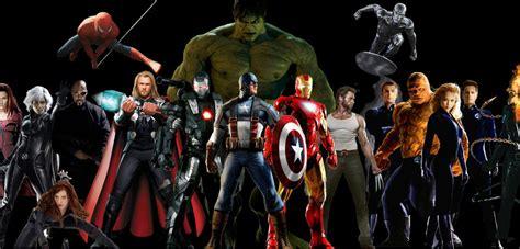 welchen marvel film zuerst kategorie helden marvel filme wiki fandom powered by wikia