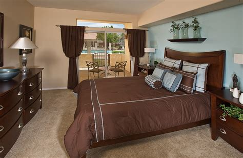 one bedroom apartments in chandler az apartments for rent in chandler arizona coronado crossing