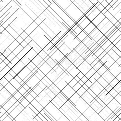 definition of random pattern in art monochrome seamless pattern diagonal random lines