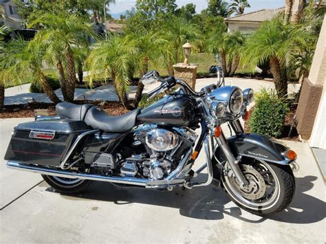 28 2006 road king owners manual 108993 harley