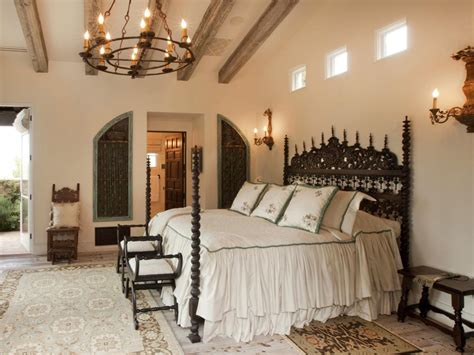 123 best images about perfect bedroom lighting on bedroom ceiling lights hgtv