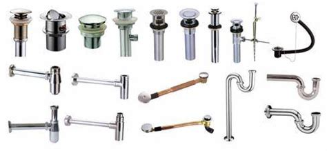 bathtub fittings bathroom fittings bathtub waste plumbing fittings id