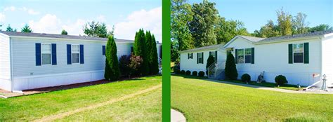 mobile home sales dover delaware in park sales llc