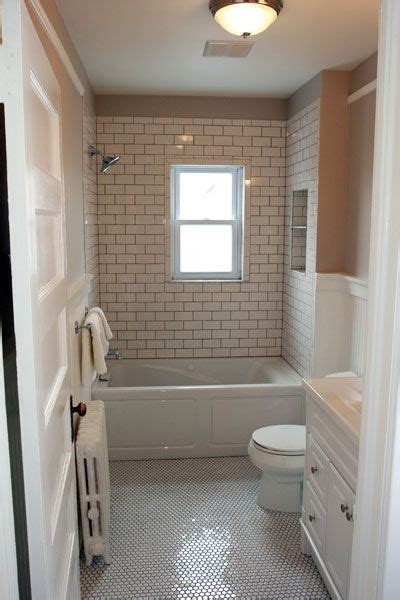 Wainscoting Tile Bathroom by 7 Best Home Updates Before You Sell Images On