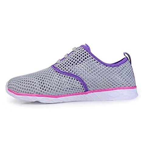 water shoes with arch support top 10 best s water shoes with arch support best