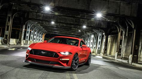 Mustang Automatic Vs Manual Transmission by Mustang Automatic Vs Manual Transmission Mustang