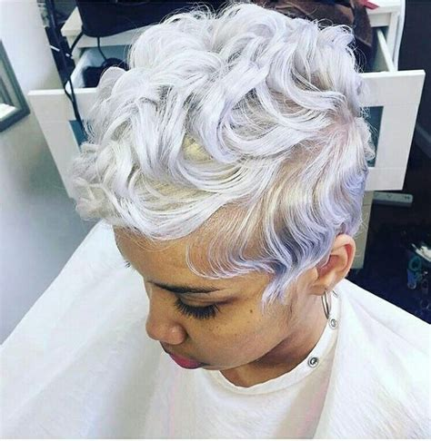 crown perm for gray hair 525 best images about crown glory grey hair on