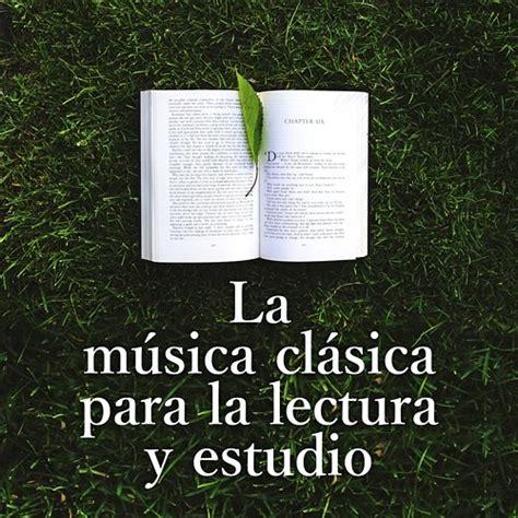 lectura y reflexiones mp3 bullon toccata in c minor bwv 911 guitar version ivan