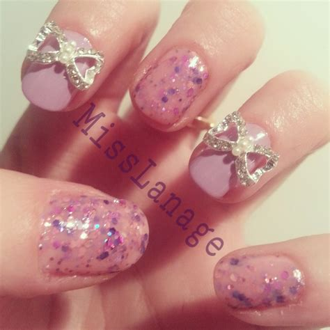 nail ideas and tutorials musely 3d nail designs musely