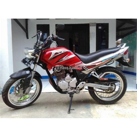 Mesin Yamaha Scorpio yamaha scorpio z tahun 2008 surat komplit mesin normal