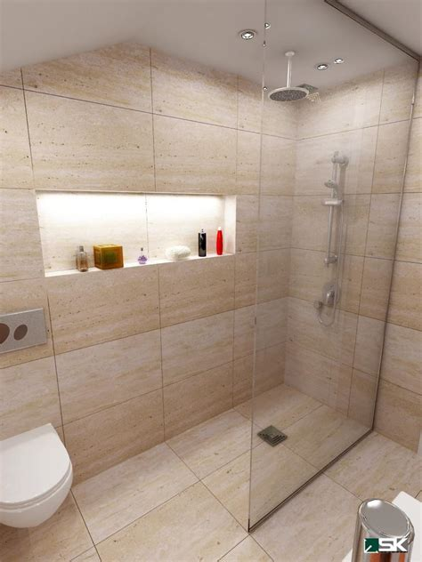 convert bathroom into wet room bathrooms and wet rooms gn refurbishment ltd