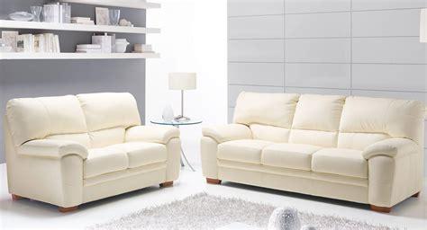 divani immagini divani