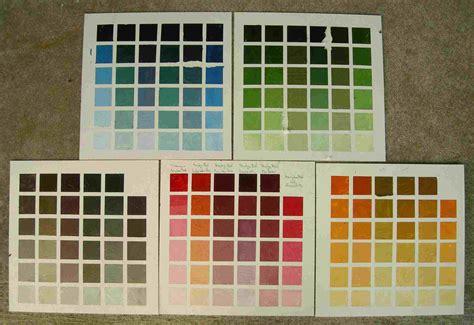 paint colors acrylic acrylic paint creative color