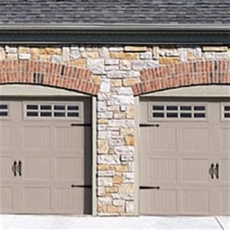 O Brien Garage Doors by O Brien Garage Doors 10 Photos 11 Reviews Garage