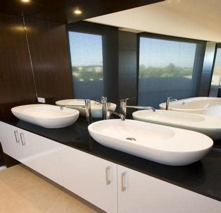 bathroom basins brisbane bathroom basin design ideas get inspired by photos of