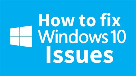how to solve amd gpu issues in windows 10 fix lenovo y40 graphics card issues in windows 10