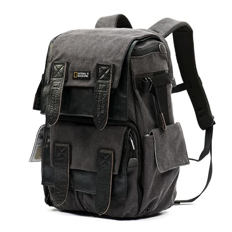 national geographic bag free shipping new national geographic ng w5071