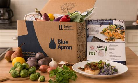 new year 2016 food delivery meal kit delivery service blue apron cuts staff pymnts