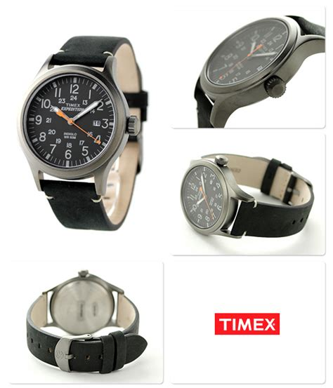 Timex Expedition Tw4b01900 Original 1 nanaple rakuten global market timex expedition scout