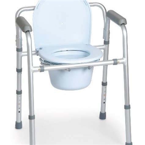 accessori doccia per disabili ausili e accessori per bagno e doccia