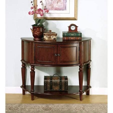 half moon tables living room furniture half moon console table ideas on on console tables for