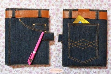 Kecil Isi Kertas File Binder Leaf Big 100 Sheets Lembar A5 harga kertas leaf untuk isi binder agenda socmed cus