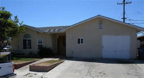 101 cordova st oxnard ca 93030 detailed property info