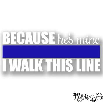 thin line best thin line decals products on wanelo