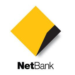 commonwealth bank australia netbank login pin netbank login commonwealth bank on