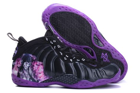 nike hardaway new shoes in 408437 for 73 00