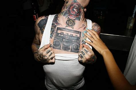 hipster tattoos designs ideas and meaning tattoos for you