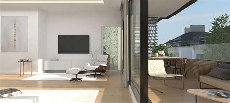 pisos majadahonda obra nueva pisos de obra nueva qian 183 majadahonda aedas homes