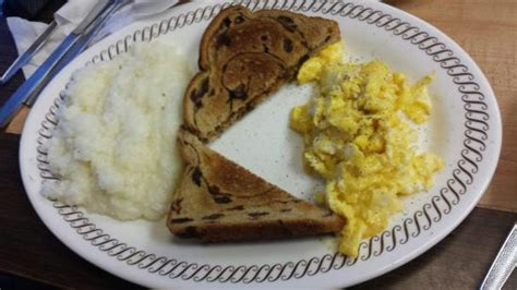 waffle house warsaw nc waffle house american restaurant 2688 w nc highway 24 in warsaw nc tips and