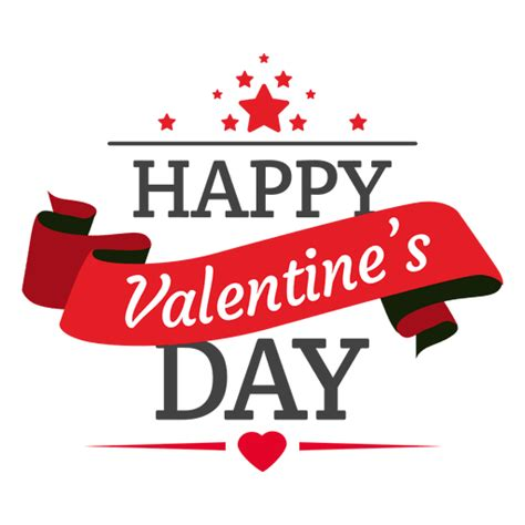 s day pg happy valentines day png